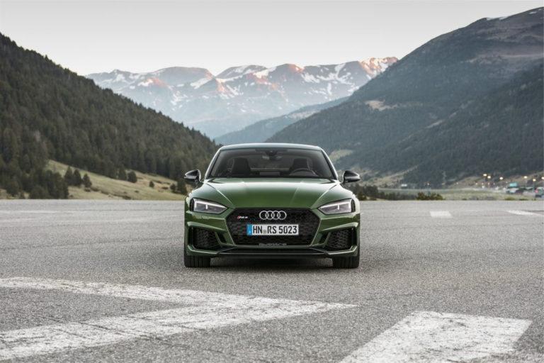 2018-Audi-RS-5-152-1080x720