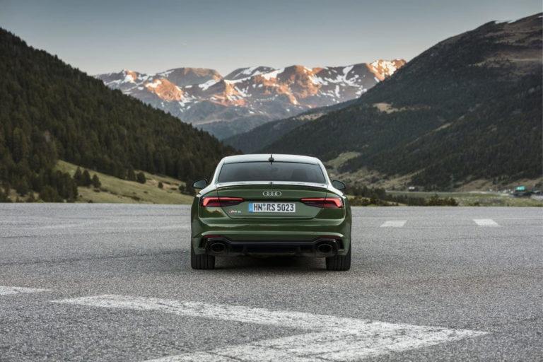 2018-Audi-RS-5-154-1080x720