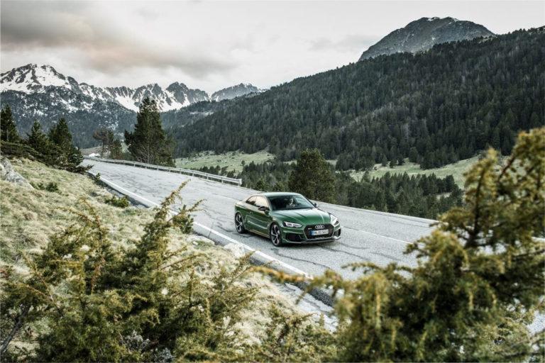 2018-Audi-RS-5-170-1080x720