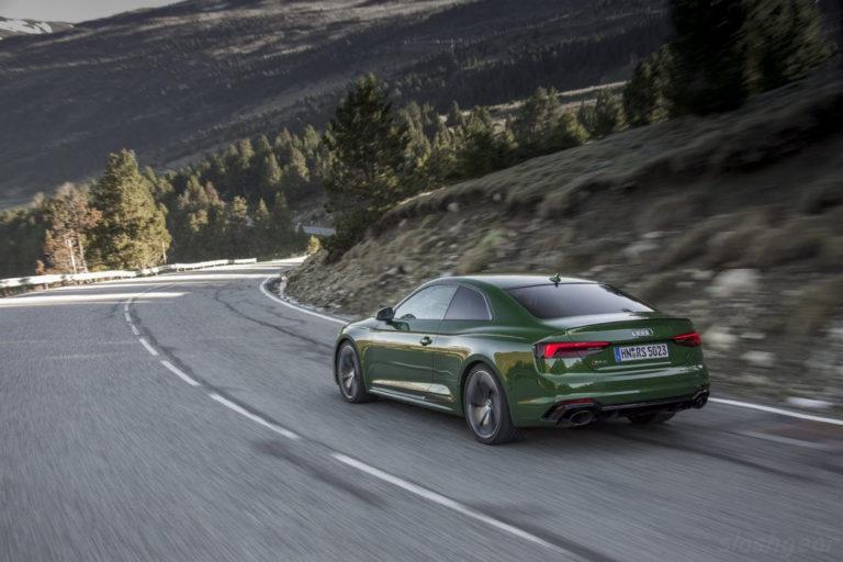2018-Audi-RS-5-228-1080x720