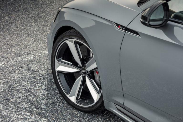 2018-Audi-RS-5-336-1080x720