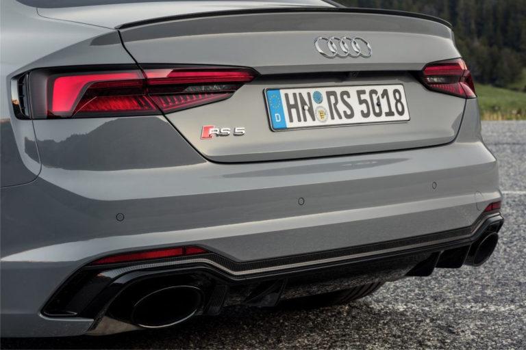 2018-Audi-RS-5-340-1080x720