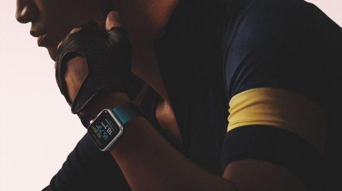 The best fitness apps for your wearables: The top fitness apps tailored for Apple Watch, Android Wear and other wearables