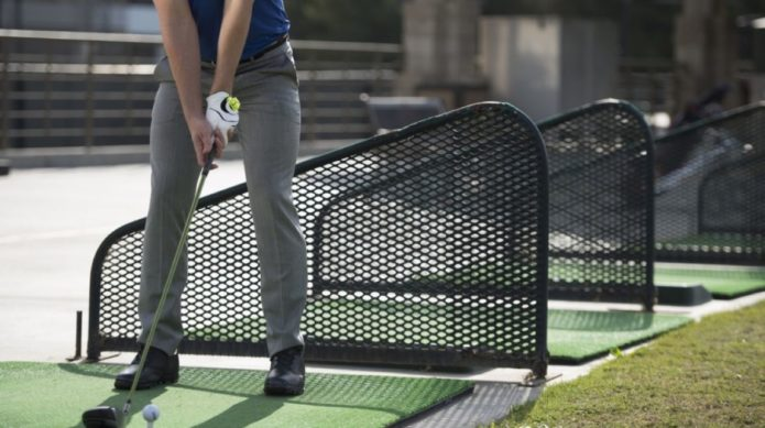 Best golf swing analyzers and shot trackers: Top tech to get more from your golf round