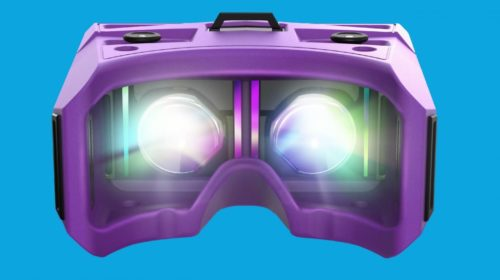 ​The best VR headsets for iPhone users: Because iOS users can join the big VR party too