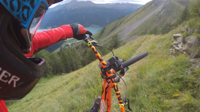 The best wearable action cameras for extreme sports and more