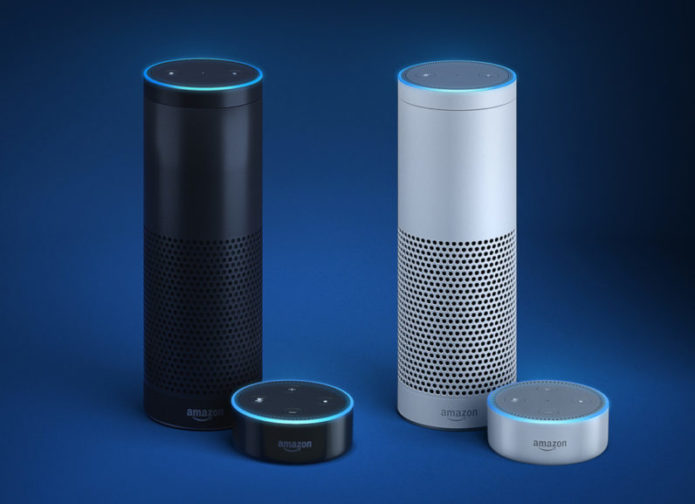 Best Smart Speakers: Amazon Echo, Google Home and More