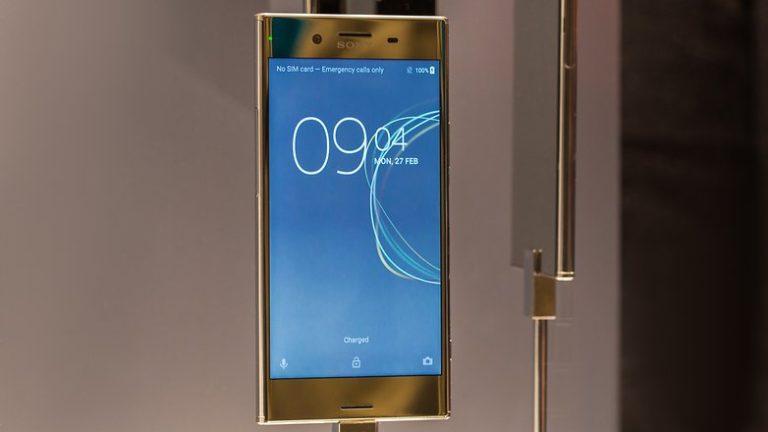 AndroidPIT-Sony-XZ-Premium-6134-w782