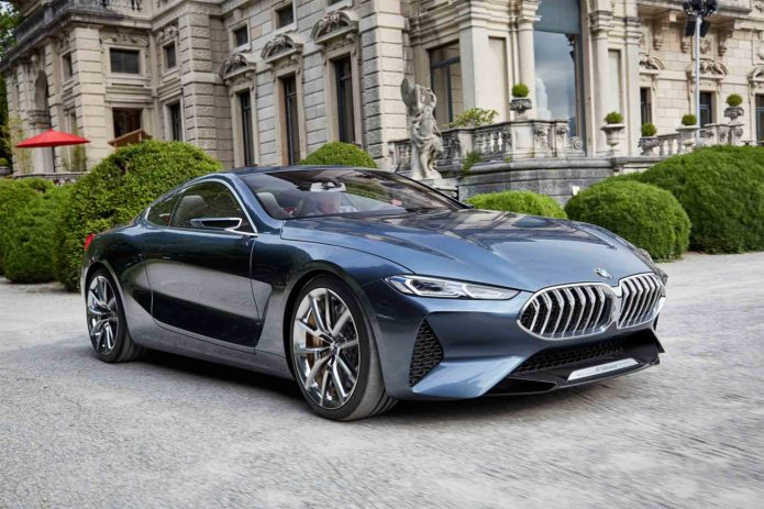 BMW-8-Series-Concept-front-three-quarter-in-motion-04