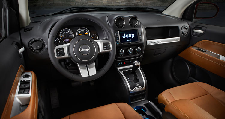 CR-Cars-Inline-2016-Jeep-Compass-interior-11-16