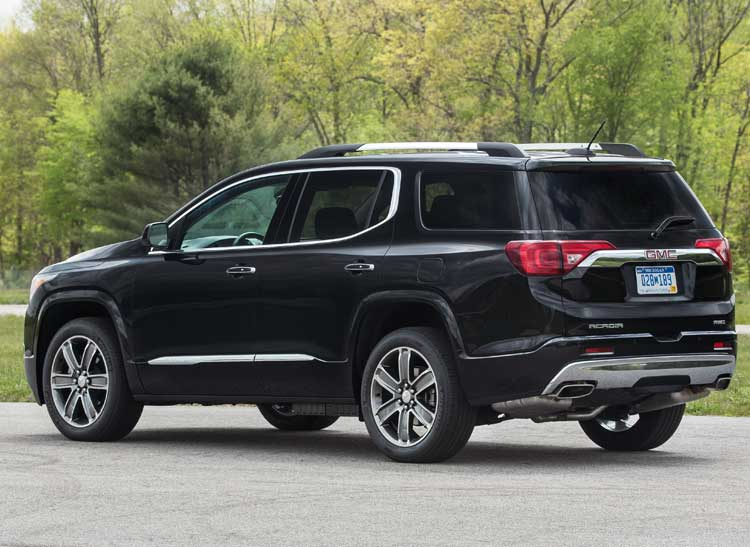 CR-Cars-Inline-Talking-Cars-Podcast-First-Drive-Acadia3-05-16