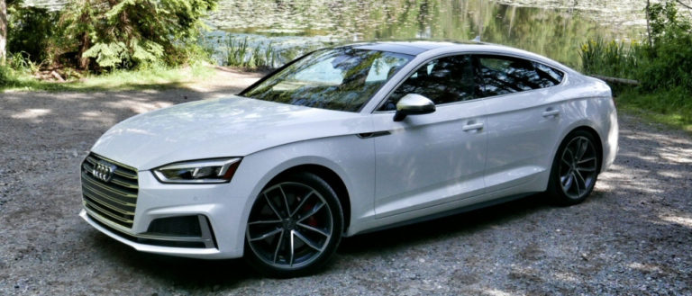 Hero-2018-Audi-A5-S5-Sportback-review-photo-SlashGear00007