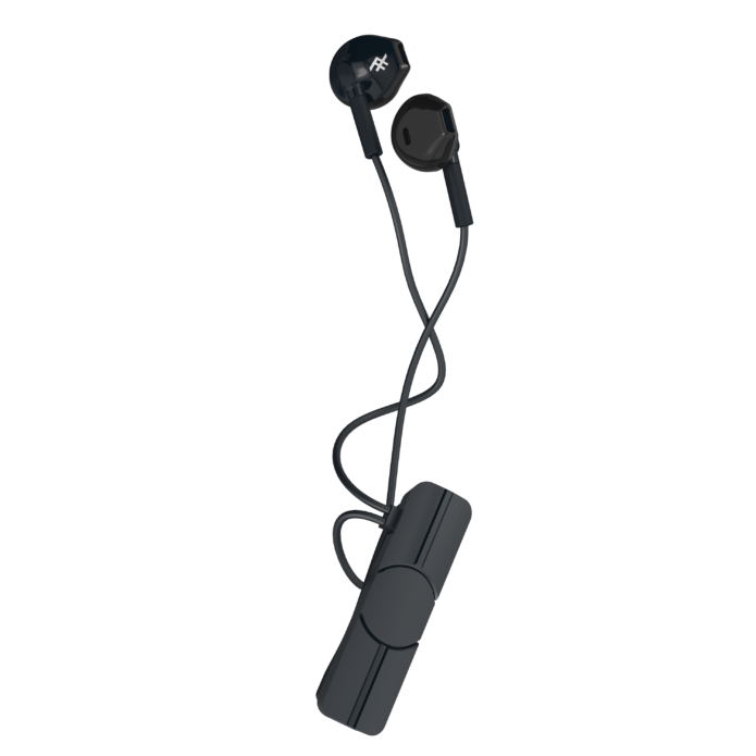 Intone-Wireless-Black
