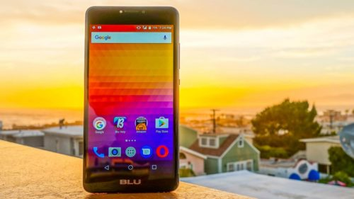 7 Cheap Smartphones (Under $200) Ranked From Best to Worst