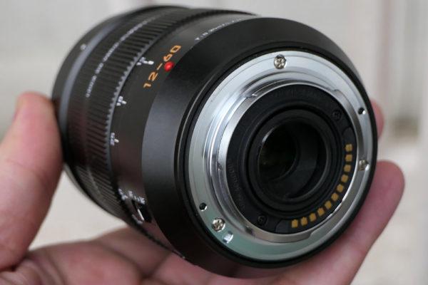 Panasonic-Leica-12-60mm-3_1483519178