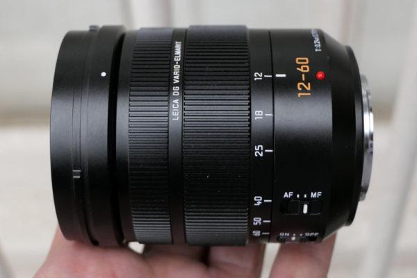 Panasonic-Leica-12-60mm-4_1483519187