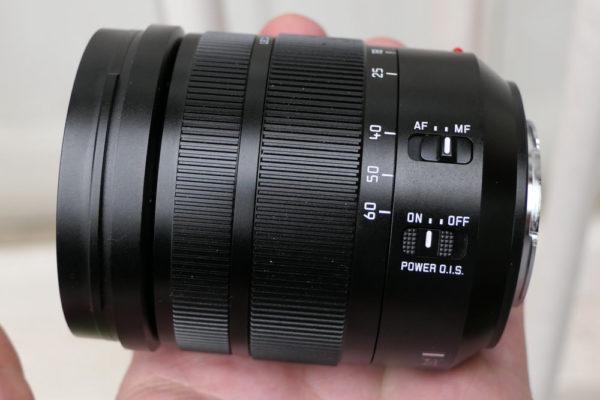 Panasonic-Leica-12-60mm-5_1483519193