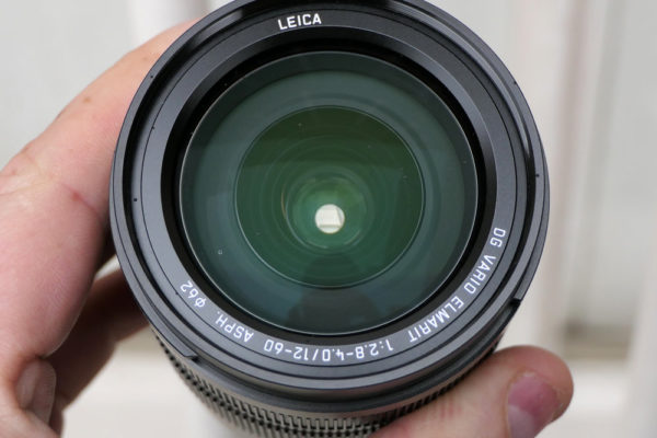 Panasonic-Leica-12-60mm-6_1483519198