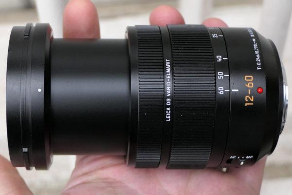 Panasonic-Leica-12-60mm-7_1483519202
