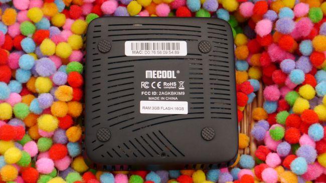 RLqMpAknzNWFxgMtob2GMP-650-80