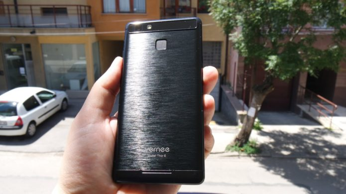 Everything Vernee Thor E – Full Review – Pushing The Budget Phone To the Limits!