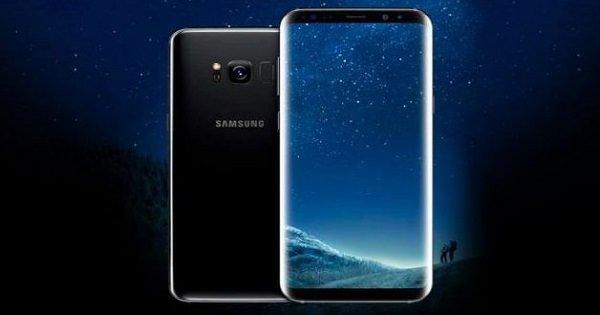 Samsung-Galaxy-S8-image-1