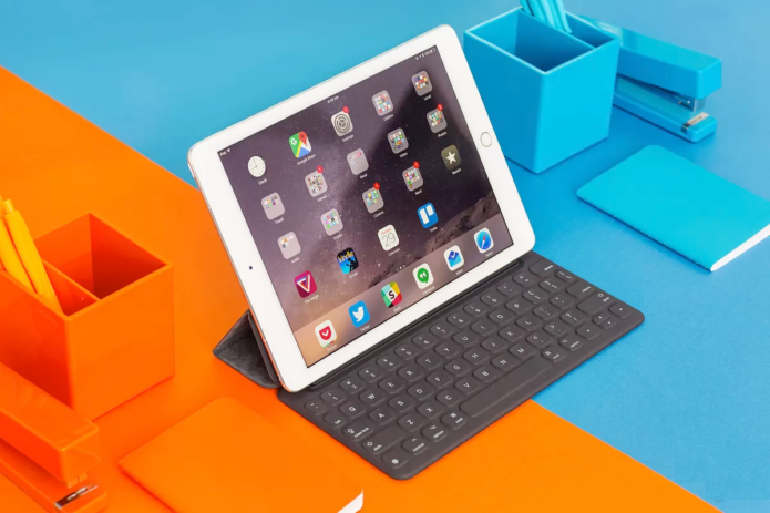 iPad Pro 10.5-inch vs New Surface Pro (2017): Which is best for you?