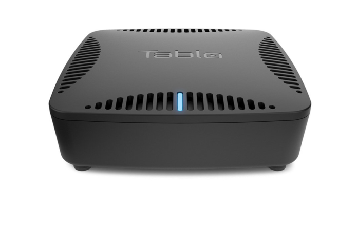 Tablo Dual OTA DVR review: Less clutter at a cost