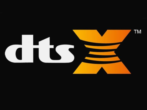 DTS:X – what is it? How can you get it?