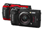 Olympus TG-5 Review