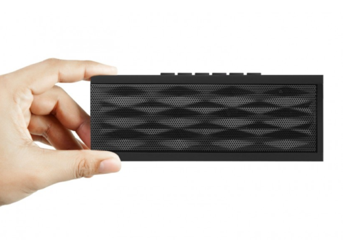 The Top 20 Best Portable Bluetooth Speakers of 2017