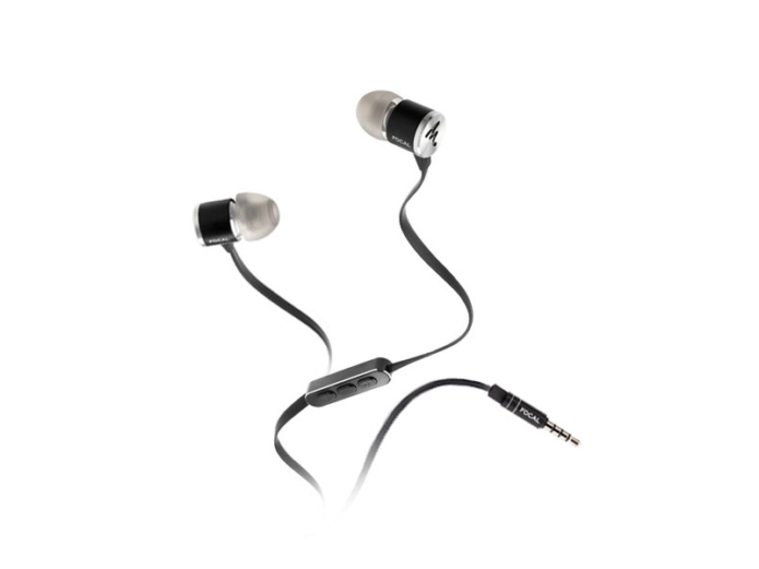 Focal Spark Wireless in-ear headphone review: Audiophile sound at a budget price