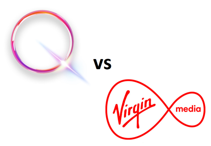 Sky Q vs Virgin V6: Which premium TV service is best for you?