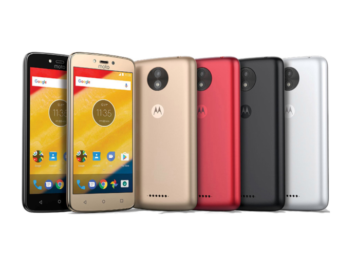Moto C Price, Specs and Comparison – Should You Buy?