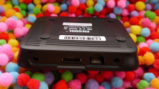 VkmnfXx4rJATewexPiBeSP-650-80