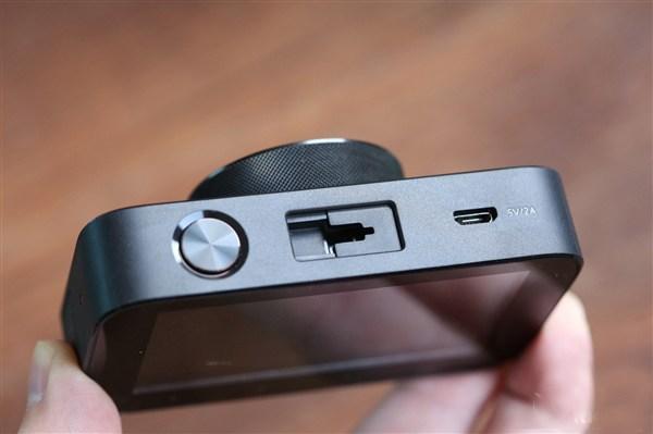 Xiaomi-DVR-2