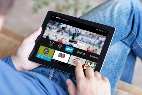 Sling TV Review: Cheap Cable TV for Cord Cutters