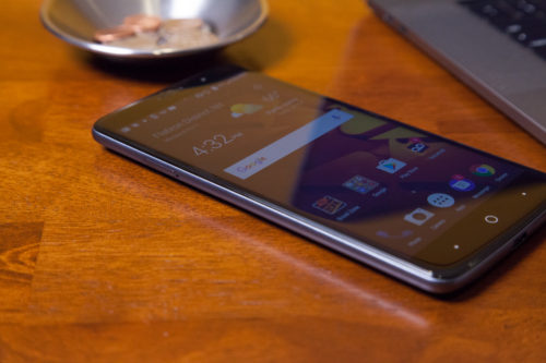 ZTE Max XL Review: A $99 Phone We Really Like
