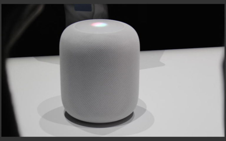 apple_homepod_ho_main