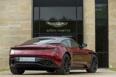 aston-martin-db11-he-5_400x266w
