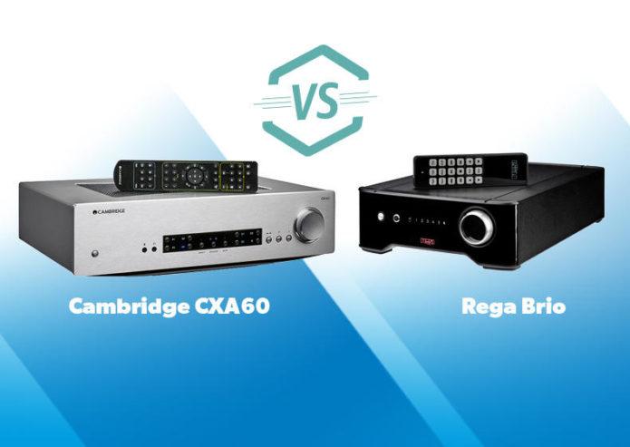 cambridge_cxa_vs_rega_brio