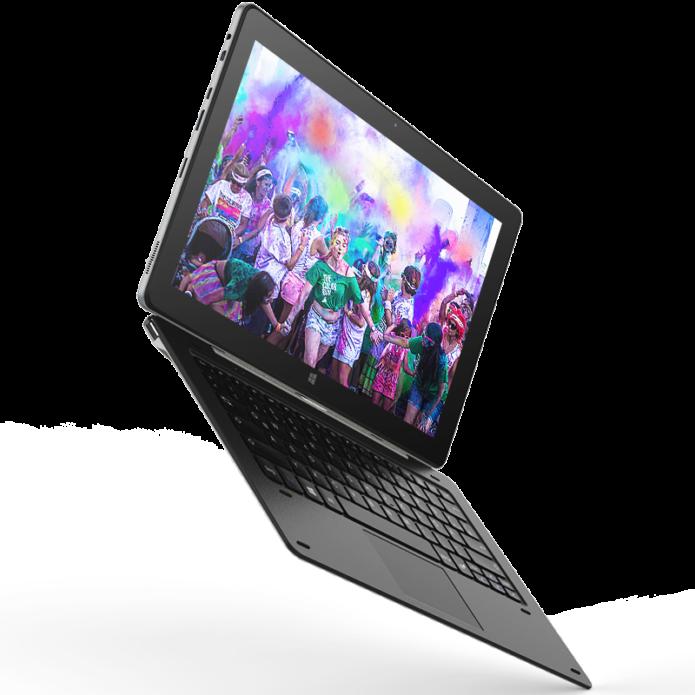 cube-iwork1x-tablet-2
