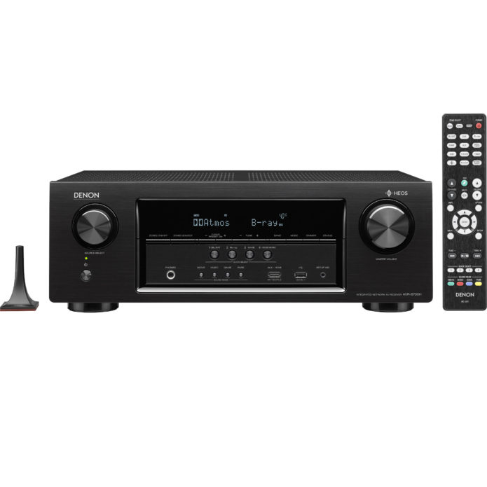 denon_avr_s730h_7_2_receiver_with_1330068