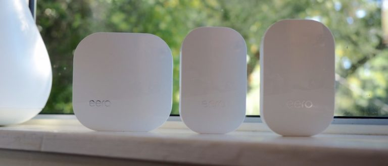 eero-2nd-gen-2017-review-2-980x420