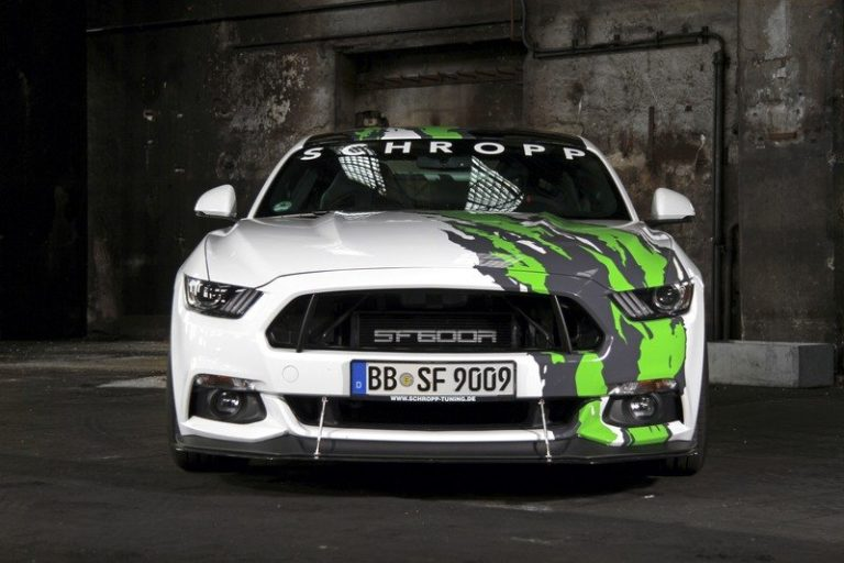 ford-mustang-sf600r--11_800x0w