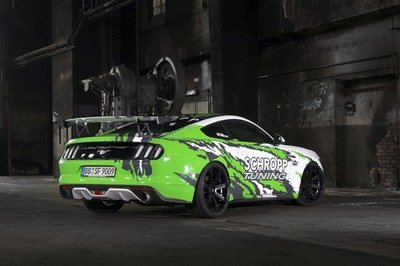 ford-mustang-sf600r--12_400x266w