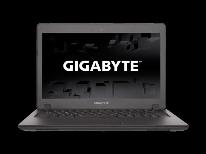 gigabyte-p34g-v7-gp-k105_136505