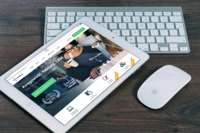 iPad-Pro-10.5-Inch-stand_2048x2048