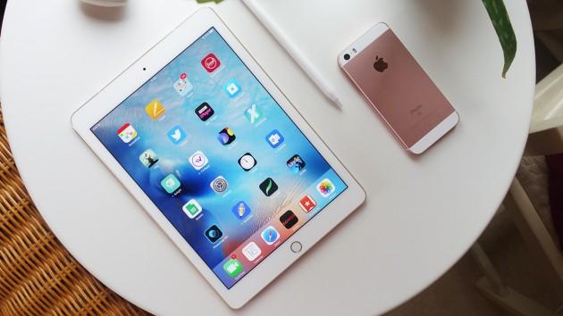 iPad-Pro-10.5