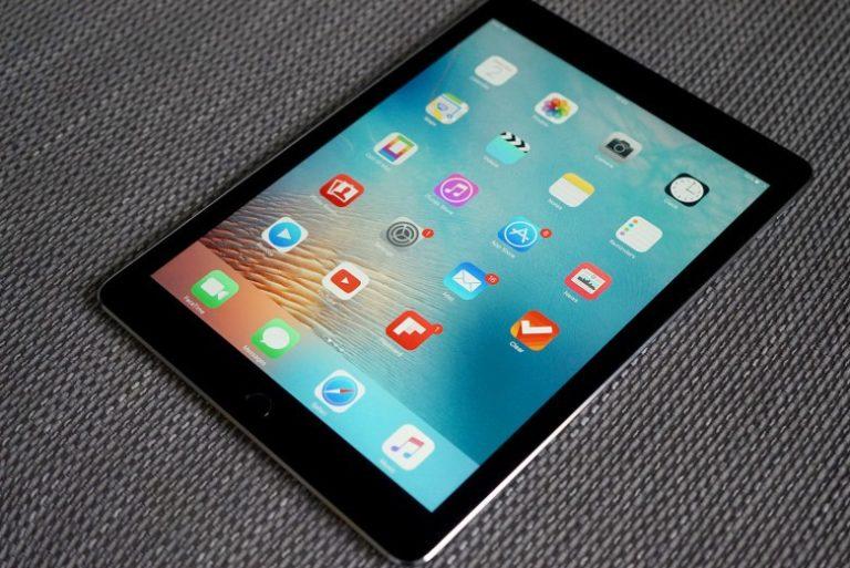 iPad-Pro-7-780x521